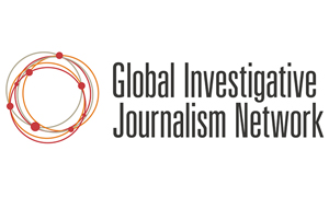 Global Investigative Journalism Network